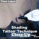 Tattoo Techniques - REALISM, DOTWORK, COLOR, OLDSKOOL / Tattoo Techniques - Shading for The Color and black and gray Tattoos.  Tattooing techniques for all styles of tattoos REALISM, DOTWORK, COLOR, OLDSKOOL. Video tutorials for beginners and professionals.  Tattoo artist - Alexei Mikhailov. Ekaterinburg city  Группа Vk - https://vk.com/tattoo_ekaterinburg_ekb  YouTub- https://www.youtube.com/user/943Slayer Ins - https://www.instagram.com/alexei_mikhailov_tattoo_ekb