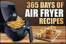 Fry-day!