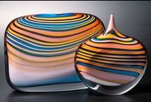 Ceramic arts/craft / by Valya