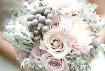 Special Day Bouquet / by Cassie Guerrera