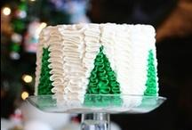 Foodie - Christmas/Holiday