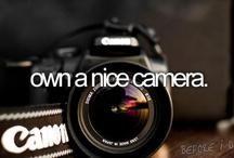 Creative: Photography