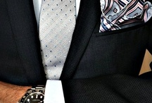 - + - h o m m e - + - / Men's fashion / by z f l i c k a's  Style Blog