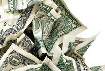 Saving $$$