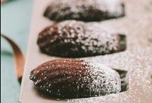Foodie - Cookies
