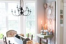Awesome Blogger Projects / Inspiring tips, projects and decor from the blogging world!  If you are invited to this board please repin a few of these projects every time you visit!  No longer adding contributors.