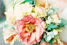 Wedding {Bouquet}