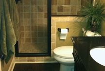 Remodeling ideas / by Heather Smith