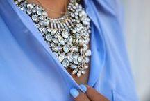 Fashion {Spring}