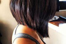 Hair Biz / by Michelle Prouty
