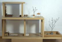 Modern Dollhouses / by cat seto