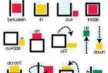 Classroom Ideas / by Nancy Cowan
