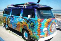hippie style / Stylish things hippies would wear.  / by Kimberly Hoffman
