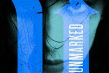 Unmarked: The Legion, Book 2 / by Kami Garcia