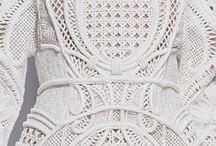 ༺♥༻White༺♥༻ / Everything in White