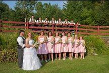 Whitegull Wedding