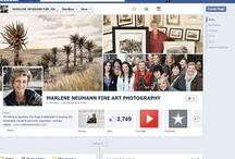 Marlene Neumann - Master Fine Art Photographer