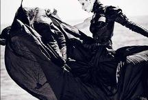 La Flamencaria / by Isabelle LaPlant