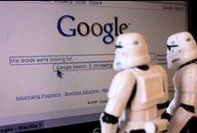 Star Wars   So be it, Jedi. / Star Wars   So be it, Jedi. / by Michelle Bizon