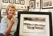PHOTOGRAPHS WITH A MESSAGE - MARLENE NEUMANN / Master Fine Art Photographer Marlene Neumann shares her thoughts behind her images. Each image has a message for us.  Be inspired by Marlene on Facebook - http://www.facebook.com/MarleneNeumann.FineArtPhotography