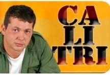 Calitri / Galería de fotos de Calitri, personaje interpretado por José Antonio Gordo.
