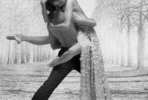 ༺♥༻Ballet༺♥༻