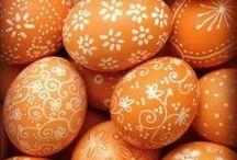 ༺♥༻Orange༺♥༻
