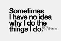 ༺♥༻Quotes༺♥༻