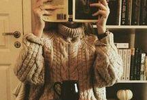༺♥༻Reading༺♥༻
