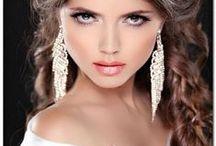 ༺♥༻Beautifull women༺♥༻