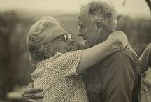 love. / by Brigitte