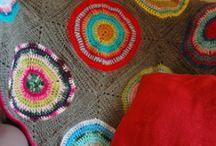 Crochet is Cool.  Trust me.