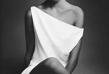 Fashion / by Kate Abdou