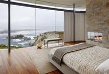 Bedroom / by Clara Varjavandi