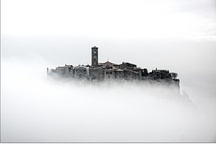 Italia <3 / My country... a magic place with a lot of history, culture, art ... enjoy it!