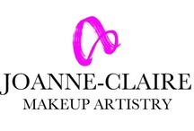 Joanne-Claire Makeup Artistry