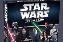 Tabletop Games We Own / by Ray Slakinski