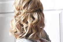 Beauty & Style / by Lindsey Hotz