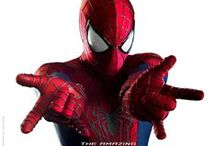 The Amazing Spider-Man 2 / New Updates and Photos from THE AMAZING SPIDER-MAN 2  / by The Amazing Spider-Man 2