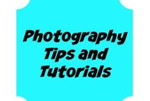 Photography tips for Bloggers and Crafters / Photography tips, lighting, product photography, portrait etc #photography #tips / by Sara - Momwithahook