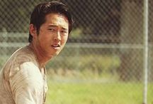 The Walking Dead / Walking Dead is amazing. #walkingdead