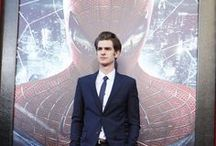 TASM Worldwide Premieres / The Amazing Spider-Man premieres across the globe! / by The Amazing Spider-Man 2