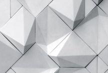 Experimental Tiles