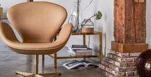 NEU bei smow / Ob Designklassiker oder Newcomer - hier stellen wir euch unsere neuen Designmöbel und Wohnaccessoires aus dem smow Onlineshop vor. Schaut vorbei! www.smow.de I Skandinavisches Design I Bauhaus I Design Classics