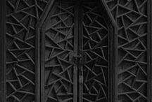 Doors ❖