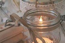 candel ❖