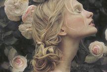 Rose ❖