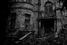 Haunted | House ❖