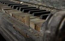 Abandoned ❖