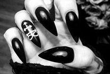 Nails ❖